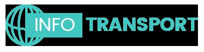 Info Transport